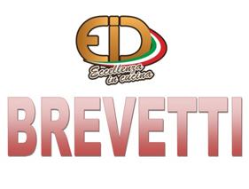 Brevetto - Suw Evolution